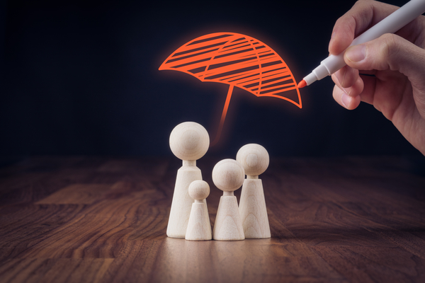 Affordable Umbrella Insurance In Florida